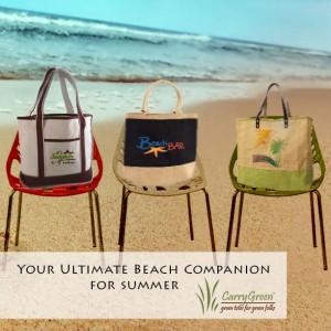 beach_companion