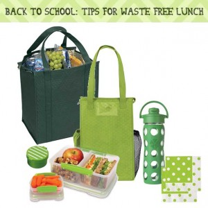 LunchBags_blogs