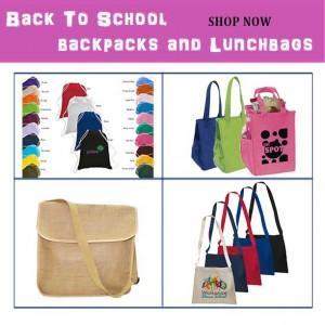 backtoschool_Bags