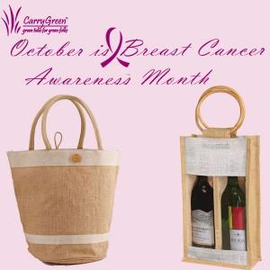 breastcancer-2015