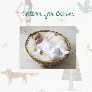 Cotton-for-Babies