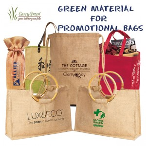 Green-Material-for-Promotional-Bags