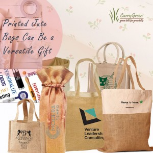 Printed-Jute-Bags-Can-Be-a-Versatile-Gift