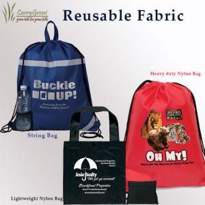 Reusable-Fabric-Options