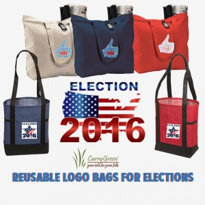 Reusable-Logo-Bags-for-Elections