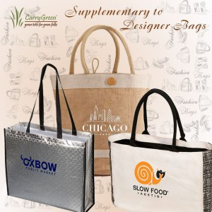 Supplementary-to-Designer-Bags